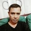 R_@leo, 38, г.Джакарта