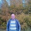 анатолий, 36, г.Гагарин