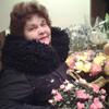 Galina Klimenkina, 60, г.Королев