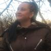 margarita, 27, г.Луцк