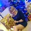 Светлана, 47, г.Калининград