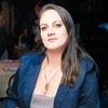 Елена, 32, г.Пенза