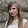 Solia__mia, 24, г.Трускавец