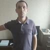 Сергей, 35, г.Химки
