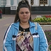 Елена, 37, г.Саранск