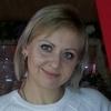 Мария, 32, г.Таганрог