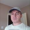 Victor, 41, г.Дублин