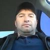 гаджи, 37, г.Махачкала