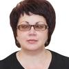 Наташа, 55, г.Пенза