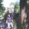 KAREN -, 40, г.Москва