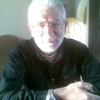 АРМЕН, 61, г.Ереван