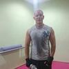 misha, 38, г.Амман