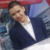 Санёк, 22, г.Петропавловск-Камчатский