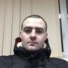Саша, 27, г.Гомель
