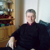 самвел, 56, г.Магадан