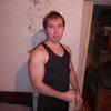 роман, 38, г.Ярославль