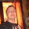 міша, 23, г.Козелец