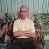 Андрей, 37, г.Усолье-Сибирское (Иркутская обл.)