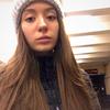 Майя, 18, г.Полтава