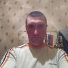Антон, 31, г.Кострома