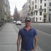 Андрей, 34, г.WrocÅ'aw-Osobowice