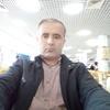 Гранд, 39, г.Вологда