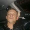 михаил, 48, г.Химки