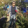 Евгений, 36, Луганськ