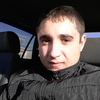 Руслан, 24, г.Тюмень