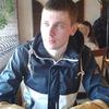 Игорь, 29, г.Иваново