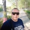 Самсон, 47, г.Иваново