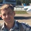 Александр, 28, г.Анапа