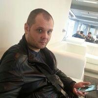GarmoN, 42 года, Рак, Москва