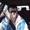 Александр Nikalaevich, 28, г.Дрогичин