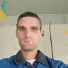 Витя Осавилюк, 36, г.Овидиополь