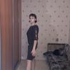 Екатерина Банкова, 28, г.Уфа