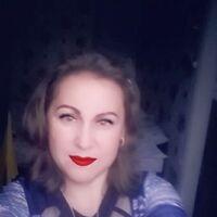 Ольга, 37 лет, Рак, Енакиево