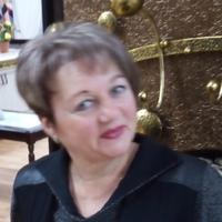 Ирина, 51 год, Стрелец, Самара