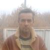Дмитрий, 47, г.Казань