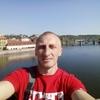 Віктор, 31, г.Киев