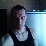 Виталий из Чашников желает познакомиться с тобой