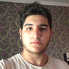 Rafiq, 20, г.Баку