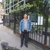 АНАТОЛИЙ, 58, г.Тихвин