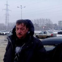 aleksandr, 55 лет, Водолей, Владимир
