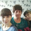 Елена, 50, г.Рудня