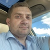 Ivan, 38, Blagoveshchensk