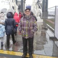 Геннадий, 56 лет, Рыбы, Пермь