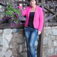 Свелана, 55 лет, Овен, Шатура