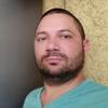 Максим, 35, г.Кривой Рог
