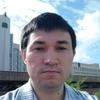 Алекс, 38, г.Пенза